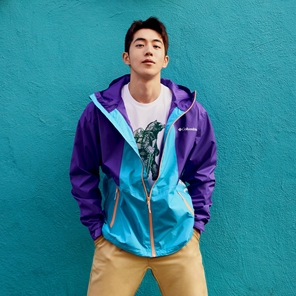 [남주혁 착용] Inner Limits™ II Jacket