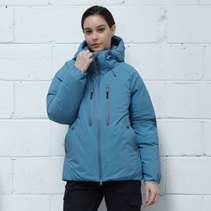 San Luis Harbor™ Down Jacket